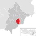 Globasnitz im Bezirk VK.png