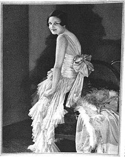 Gloria Gould
