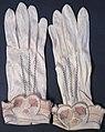 Glove, women's (AM 565061-1).jpg