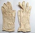Gloves, 3 pairs (AM 1979.118-5).jpg