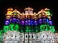 Glympse Of Rajwada, Indore.jpg