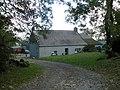 Glynsaithmaen Farm - geograph.org.uk - 1001106.jpg