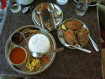 Goan-fish-and-curry-rice-fishland-polem.jpg