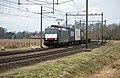 Goederen op weg naar Venlo (8565725979).jpg