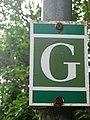 Goethewanderweg Weimar Großkochberg 2.jpg