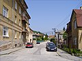 Gogoľova ulica - panoramio.jpg