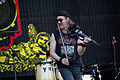 Gogol Bordello - Rock in Rio Madrid 2012 - 39.jpg