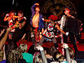 Gogol Bordello at the Aggie Theatre - Fort Collins, Colorado 1.jpg