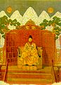 Gojong-King.of.the.Korean.Empire-1903.jpg