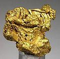 Gold-67982.jpg