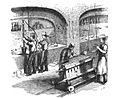 Gold Melting at the Royal Mint 1800s.jpg