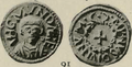 Gold solidus of Archbishop Wigmund of York.png