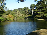 Golden Gate Park 03.JPG