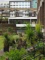 Golden Lane Estate - geograph.org.uk - 1404913.jpg