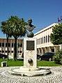 Golegã - Portugal (731033004).jpg