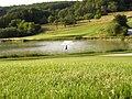 Golfclub Markgräflerland Kandern Loch 4 - 2 - panoramio.jpg