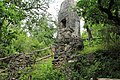 Goliad sp ccc kiln ruins.jpg