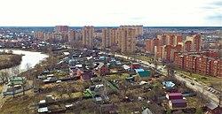 Golitsyno, Moscow Oblast, Russia - panoramio (11).jpg