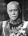 Gonbee Yamamoto later years cropped.jpg