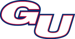Gonzaga alternate logo.png