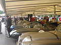 Goodwood2007-008 classic racing cars.jpg