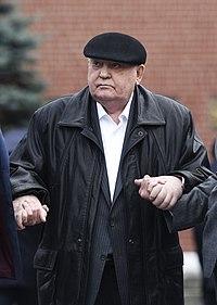 Gorbachev 2019 (cropped).jpg