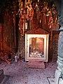 Gorkha Durbar5.jpg