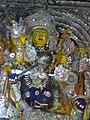 GosaniYatra Devi Photo5.jpg