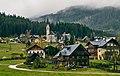 Gosau, Austria (40627515321).jpg