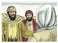 Gospel of Luke Chapter 24-10 (Bible Illustrations by Sweet Media).jpg