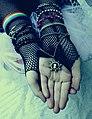 Goth Rosary.jpg