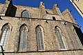 Gothic Quarter, Barcelona (61) (31141168861).jpg