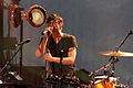 Gotye in Montreal on March 30, 2012 (12).jpg