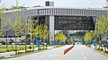Government Complex Sejong 20190611 03.jpg
