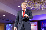 Governor of Florida Jeb Bush at NH FITN 2016 by Michael Vadon 17.jpg