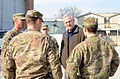 Governors visit troops at Bagram Air Field 121206-A-RW508-005.jpg