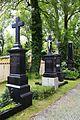 Gräber bei St.Ulrich München Laim.jpg