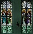 Graal-Mueritz Kirche Fenster.jpg