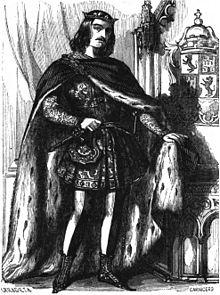 Grabado que representa a Fernando IV el Emplazado.jpg