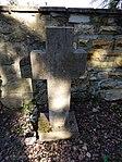 Grabanlage Familie von Krosigk (Ballenstedt) 05.jpg
