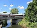 Grabow Bahnbrücke Elde ICE 2014-06-01 26.JPG