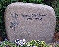 Grabstein Herta Frühauf (1920-1997).jpg