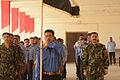 Graduation ceremony at Camp Fallujah DVIDS96914.jpg