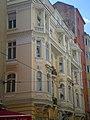 Graf Ignatiev Str - panoramio.jpg