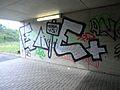 Graffiti Dresden 12.jpg