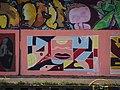 Graffiti an die Saar Bild 4.JPG