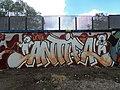 Graffiti in Rome - panoramio (62).jpg