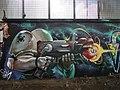 Graffiti in Rome - panoramio (84).jpg