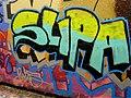 Grafitti Tunnel (2678691701).jpg