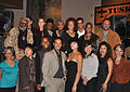 Graham Goddard and artists at CAAM.jpg